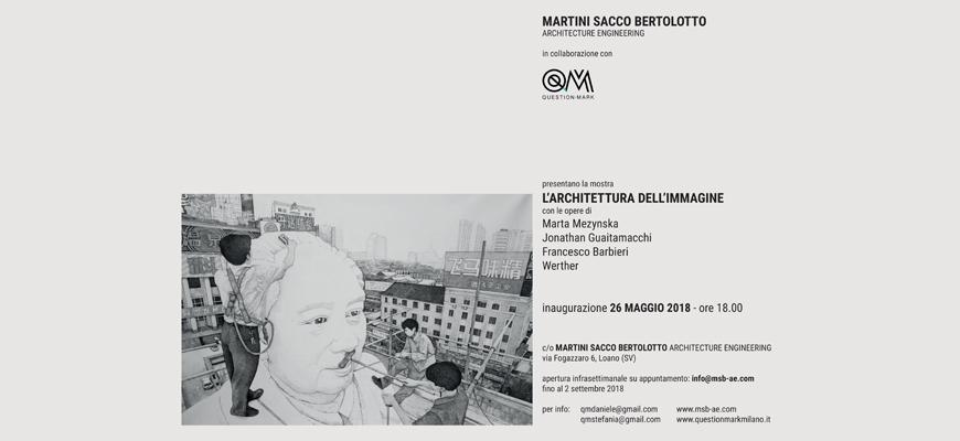 News about Martini Sacco Bertolotto